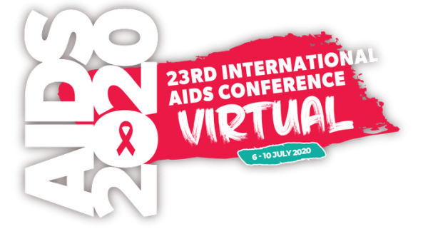 AIDS 2020: Virtual – A supporting statement from the international civil society partners