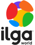 ILGA-world-logo