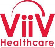 ViiVHC_HIres Logo
